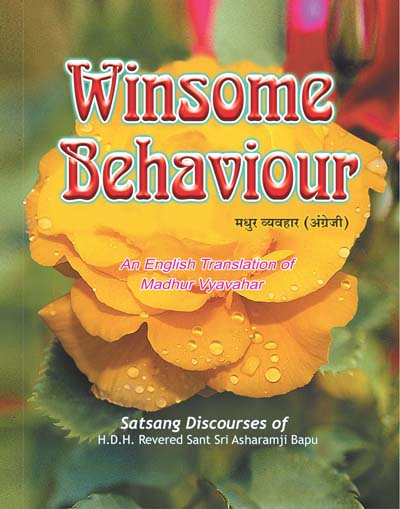 Winsome Behaviour